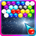 Bubble Shooter Classic FOR PC