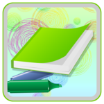 Kids Story Books icon