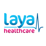 Member App by Laya Healthcare icon