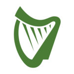 Irish Independent News APK icon
