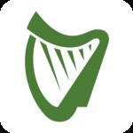 Irish Independent News icon
