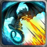 Dragon Hunter FOR PC