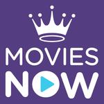 Hallmark Movies Now icon