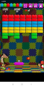 Feenu Offline Games (40 Games in 1 App) APK screenshot 1
