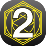 Light Speed for Destiny 2 icon
