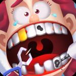 Super Dentist icon