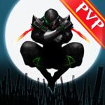 Demon Warrior APK icon