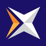 CB-Mobile Banking APK icon