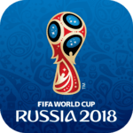 FIFA - Tournaments, Soccer News & Live Scores icon