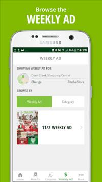 JOANN - Shopping & Crafts APK screenshot 1