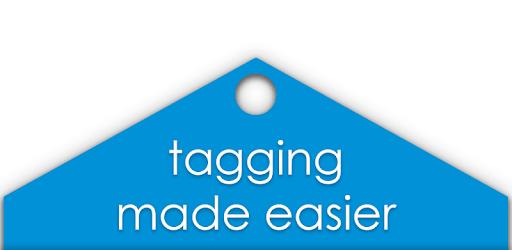 Automatic Tag Editor pc screenshot