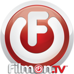 Live TV FilmOn Free TV DLNA APK icon