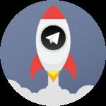 دانلود تلگرام بدون فیلتر برای ویندوز