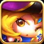 FinalDestiny:Summoners'FantasyWars3DMMORPG icon