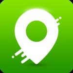 Find My Phone - GPS Locator icon