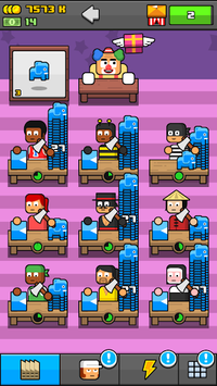 Make More! APK screenshot 1