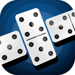Dominos - Best Dominoes Game for pc icon