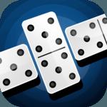Dominos - Best Dominoes Game APK icon