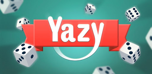 Yazy the best yatzy dice game pc screenshot