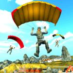 Free Battle Royale: Battleground Survival icon