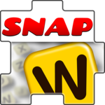Snap Assist icon