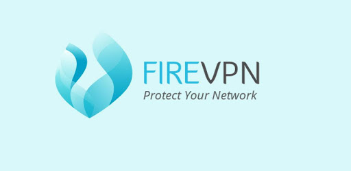 Free VPN by FireVPN pc screenshot