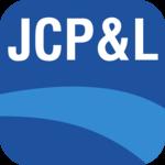 JCP&L icon
