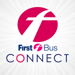 First Bus Connect APK icon