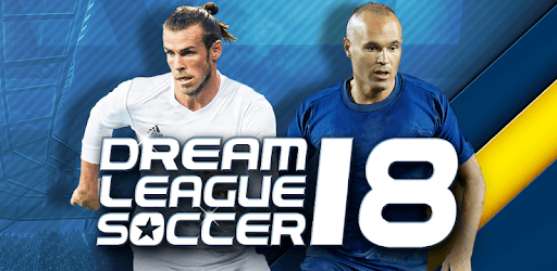 Dream League Soccer 2019 pc screenshot