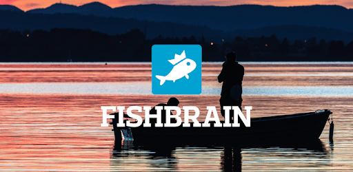 How to Install Fishbrain for Windows PC or Laptop