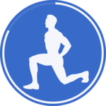 Legs & Butt Workout APK icon