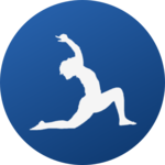Stretching & Flexibility Routines by Fitify APK icon