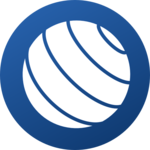Stability Ball Workouts Fitify icon