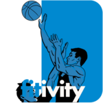 Basketball Finishing FOR PC