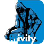 Ninja Athleticism Training FOR PC