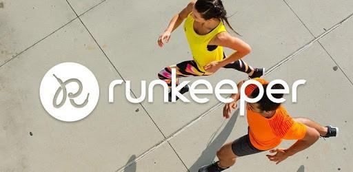 Runkeeper - GPS Track Run Walk pc screenshot