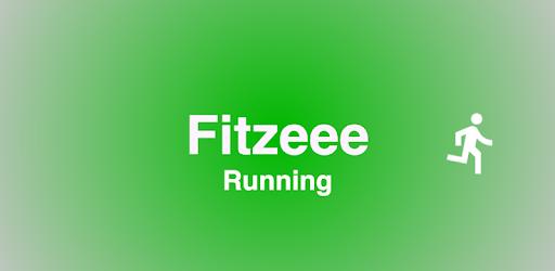 Running Fitness & Calorie Sport tracker pc screenshot