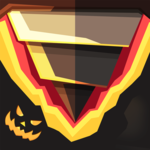 Drilla — crafting game icon