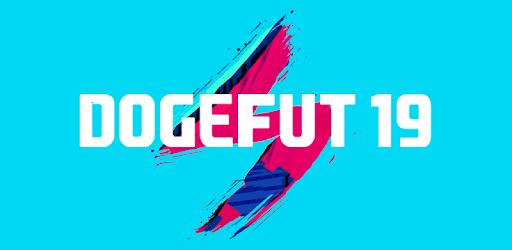 DogeFut19 pc screenshot