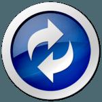 MyPhoneExplorer Client icon