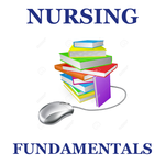 Nursing Fundamentals icon