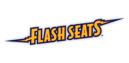 Flash Seats pc screenshot