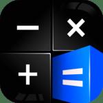 Calculator Lock – App Hider & Photo Vault – HideX icon
