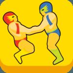 Wrestle Amazing 2 icon