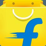 Flipkart Online Shopping App for pc icon