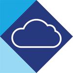 Lorex Cloud APK icon