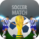 Soccer Stars – Play Soccer FOR PC