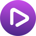 Free Music Video Player for YouTube-Floating Tunes FOR PC