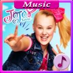 Jojo Siwa - All Song and Lyrics APK icon