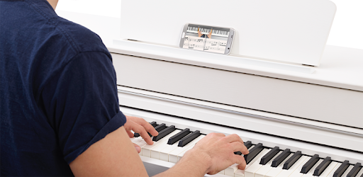flowkey: Learn Piano pc screenshot